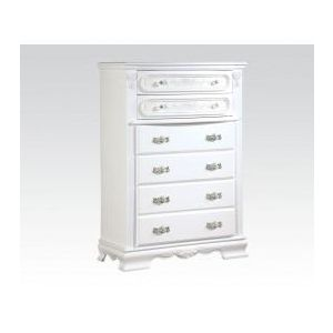 FLOR DRAWER CHEST