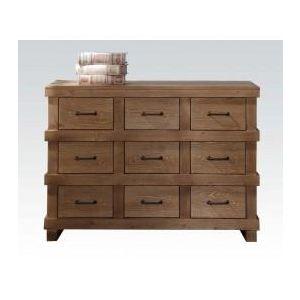Adams Dresser