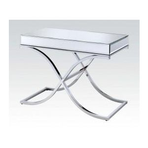 LORELEI SOFA TABLE