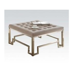 ALWIN JULIANA COFFEE TABLE