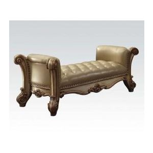 VENDOME BENCH