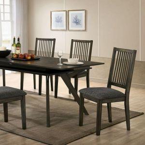 Cherie Gray Table