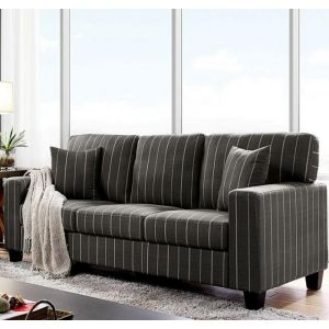 Pingree Dark Gray Sofa