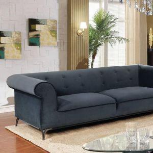 Gresford Gray Sofa