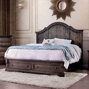 Amadora Bed
