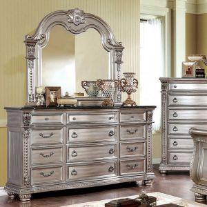 Fromberg Dresser