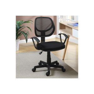 POUNDEX OFFICE CHAIR F1602