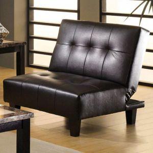 Belmont Espresso Chair