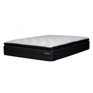 Amber PT Soft  Mattress Set