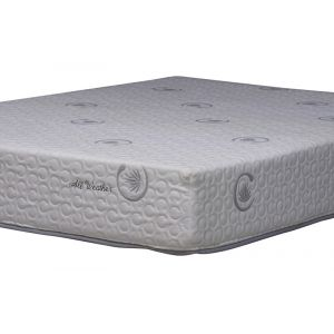 All Weathers  Mattress Set