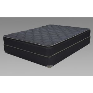 Daisy   Mattress Set