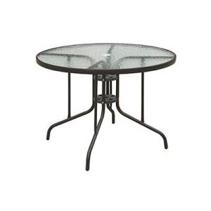 POUNDEX OUTDOOR TABLE P50213