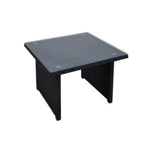 POUNDEX OUTDOOR SIDE TABLE P50283