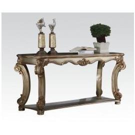 VENDOM SOFA TABLE