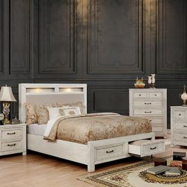 Tywyn Bed