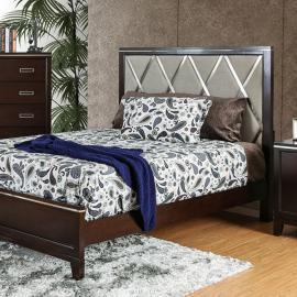 Winnifred Bed