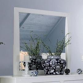 Deanne White Mirror