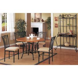 Dining Chair F1010