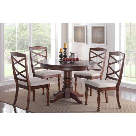 Dining Chair F1544