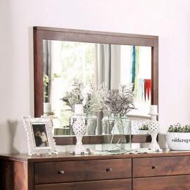 Willamette Mirror